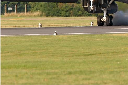Photo#925-3-Rockwell B-1B Lancer