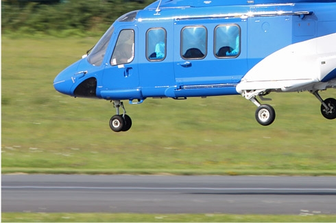 Photo#928-3-AgustaWestland AW139