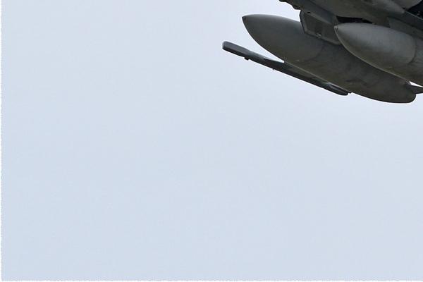 Photo#934-3-Saab JAS39C Gripen