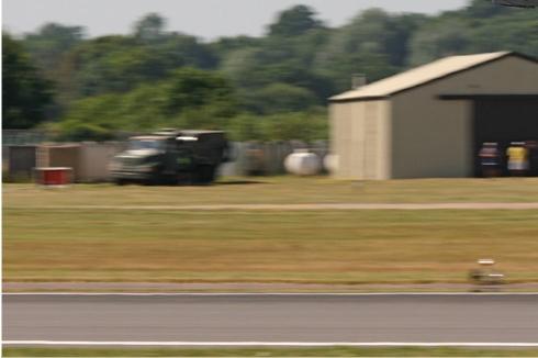 Photo#940-3-McDonnell Douglas F-18C Hornet
