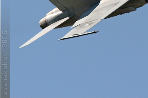 Photo#941-3-McDonnell Douglas F-18C Hornet