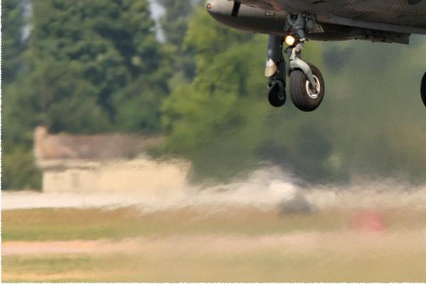 Photo#952-3-British Aerospace Sea Harrier FA2
