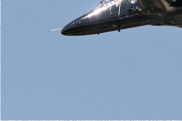Photo#955-3-Hawker Siddeley Hawk T1