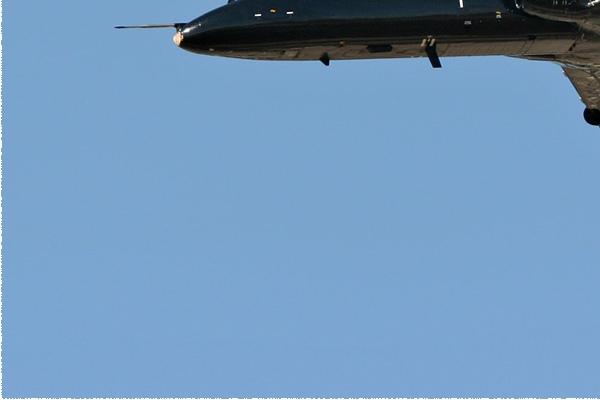 Photo#956-3-Hawker Siddeley Hawk T1