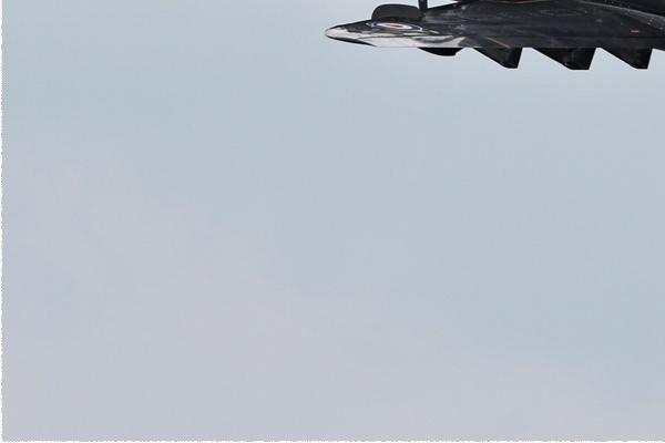 Photo#957-3-Hawker Siddeley Hawk T1A