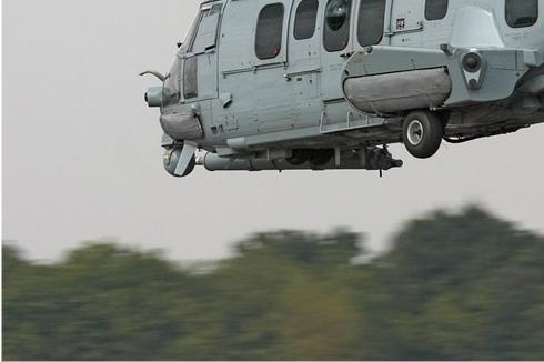 Photo#96-3-Eurocopter EC725 Caracal