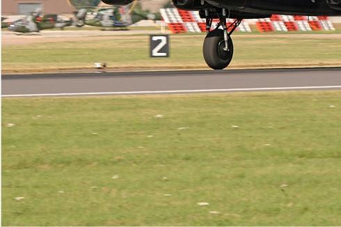 966d-Avro-Lancaster-B-I-Royaume-Uni-air-force