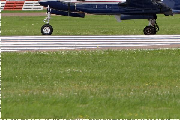 Photo#970-3-Hawker Beechcraft B200GT King Air