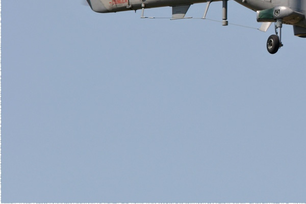 Photo#973-3-Westland Lynx HMA8