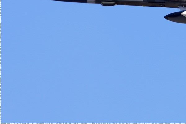 Photo#98-3-Dassault Mirage F1CT