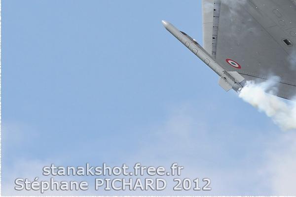 983d-Dassault-Rafale-C-France-air-force