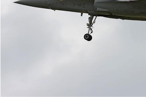 Photo#985-3-Dassault Rafale B