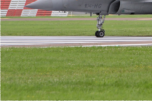 Photo#986-3-Dassault Rafale C