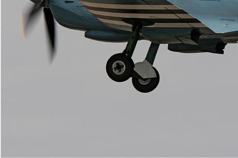 Photo#989-3-Supermarine Spitfire PR XI