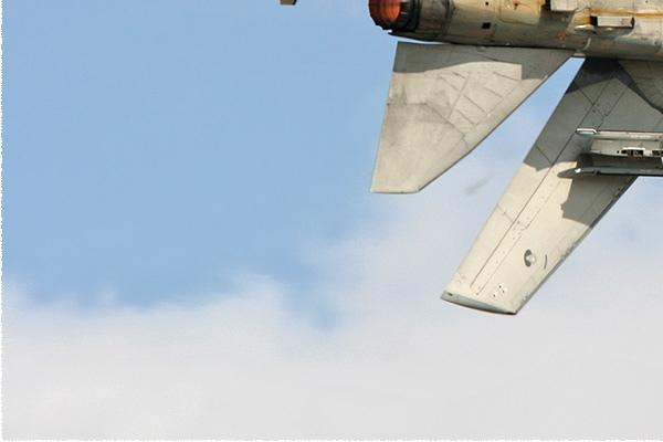 Photo#994-3-Panavia Tornado F3
