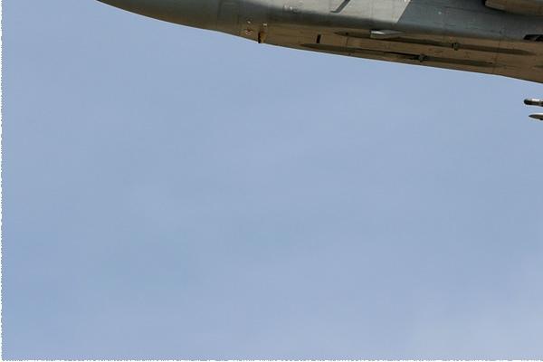 Photo#995-3-Panavia Tornado F3