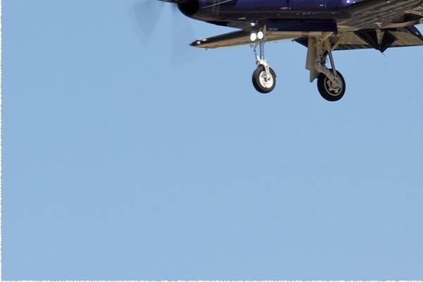 Photo#996-3-Pilatus PC-21