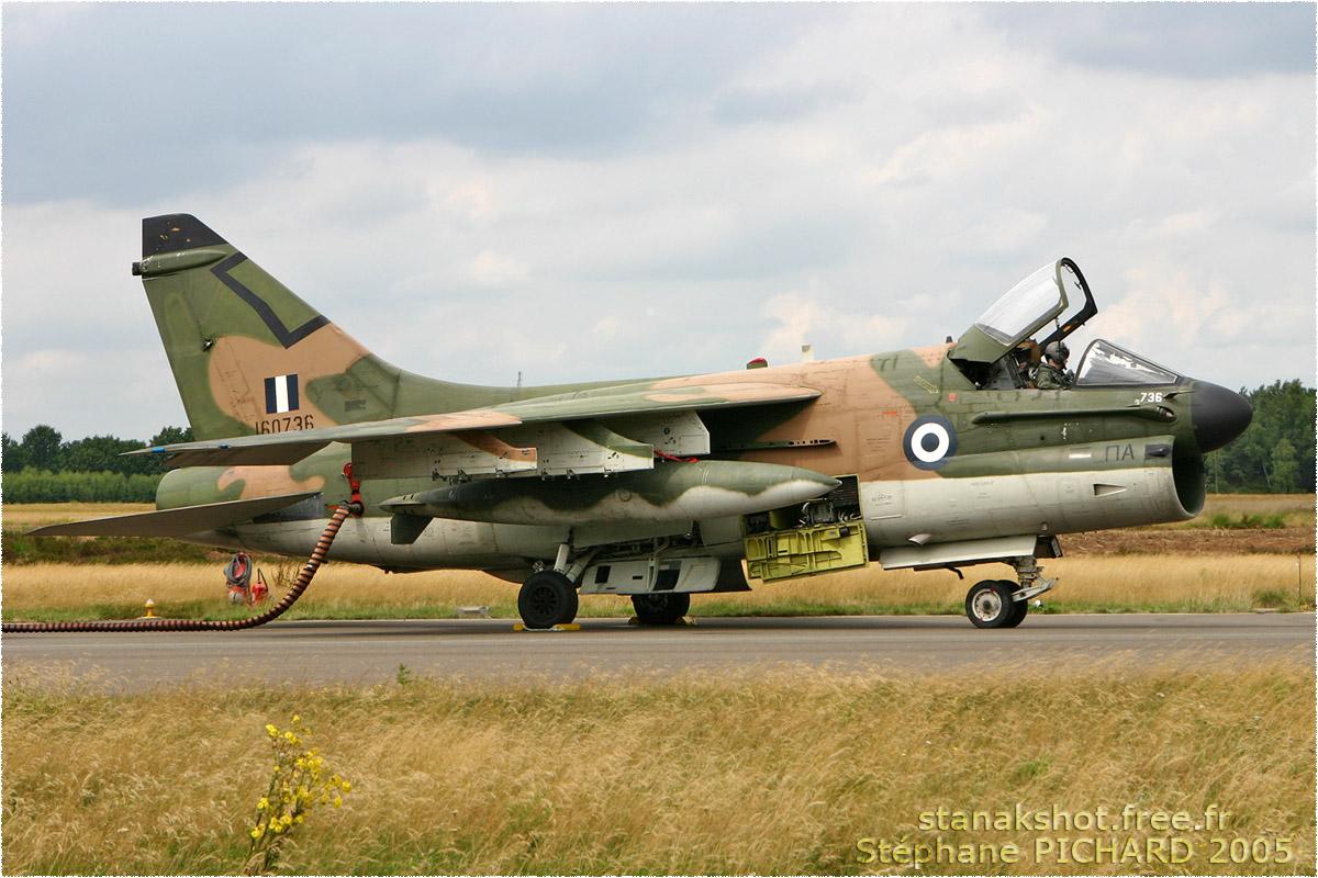 tof#1010_A-7_de la Force aérienne grecque