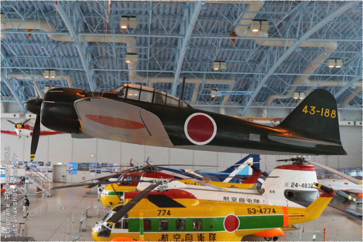 tof#1056_A6M_de la Marine japonaise