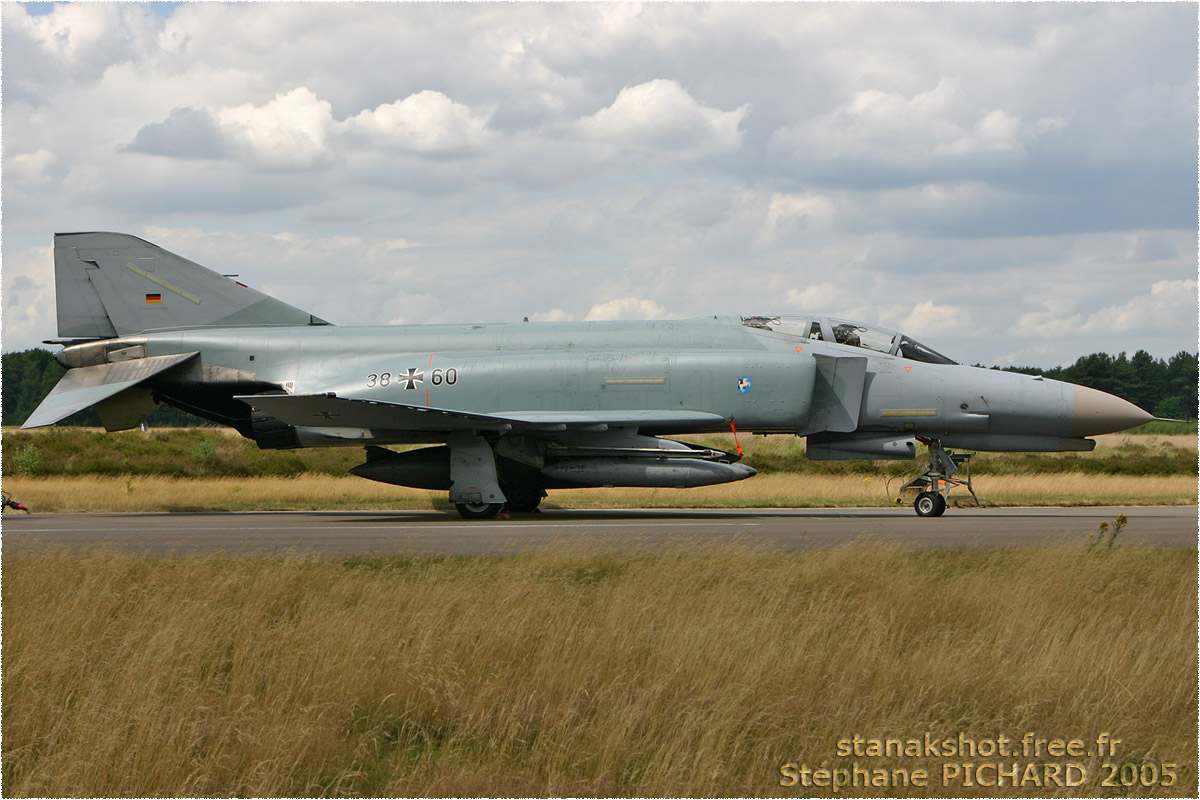 tof#1079_F-4_de l'armée de l'Air allemande