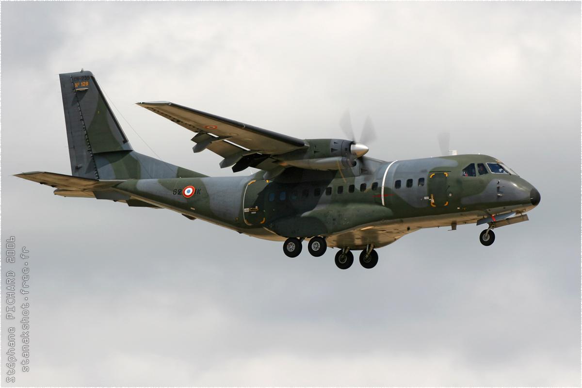 tof#1092_CN235_de l'Armée de l'Air