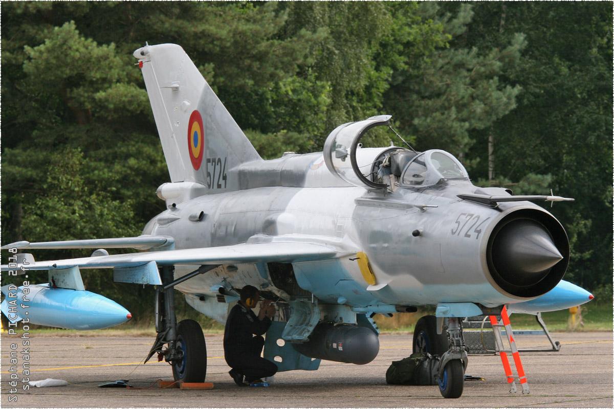 tof#1103_MiG-21_de la Force aérienne roumaine