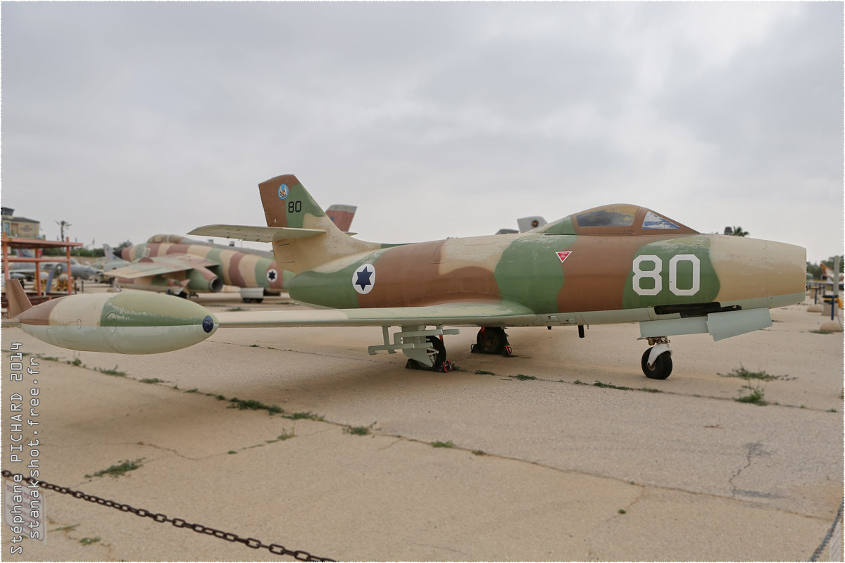 tof#1112_Ouragan_de la Force aérienne israélienne