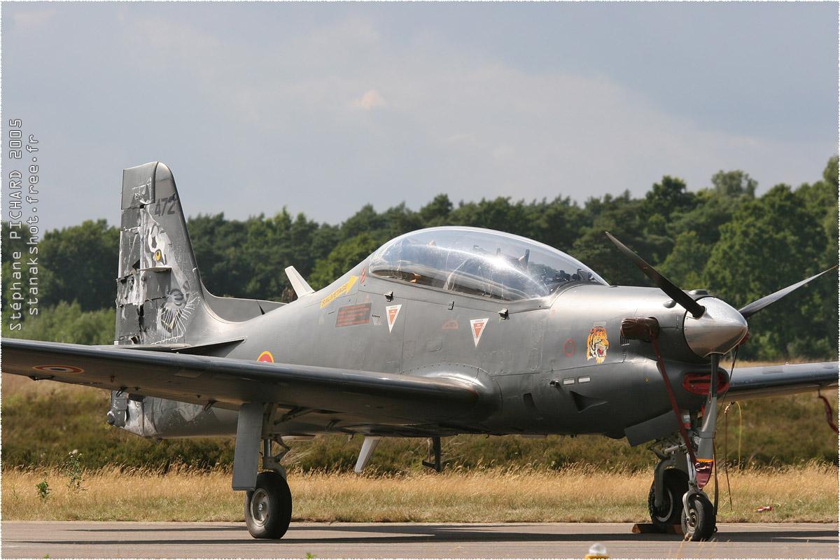 tof#1136_Tucano_de l'Armée de l'Air