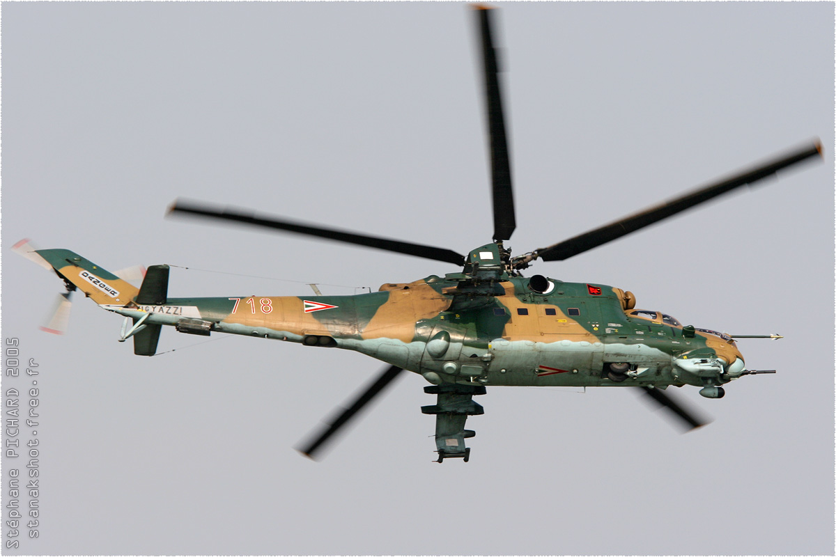 tof#1162_Mi-24_de la Force aérienne hongroise