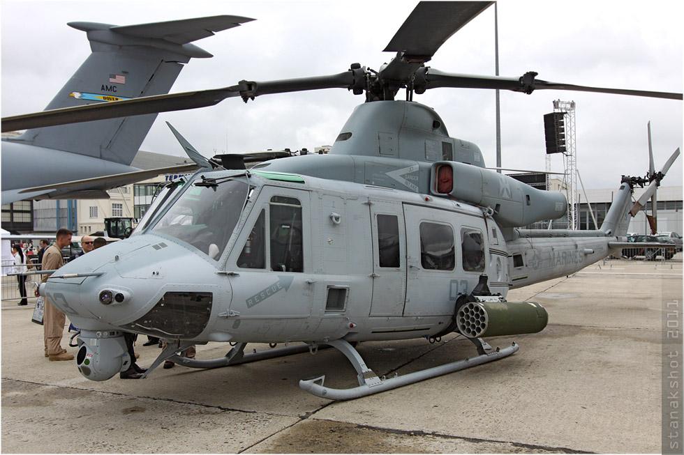 tof#1186_Bell 212_du Corps des Marines américain