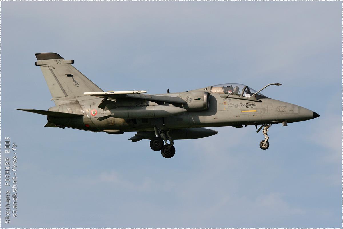 tof#1191_AMX_de la Force aérienne italienne