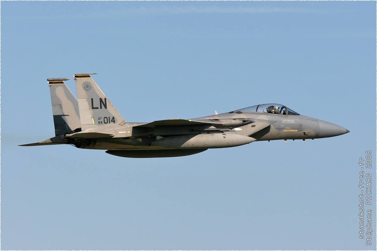 tof#1212_F-15_de l'US Air Force