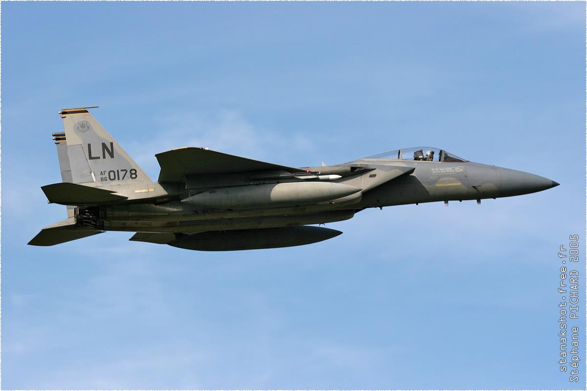 tof#1222_F-15_de l'US Air Force