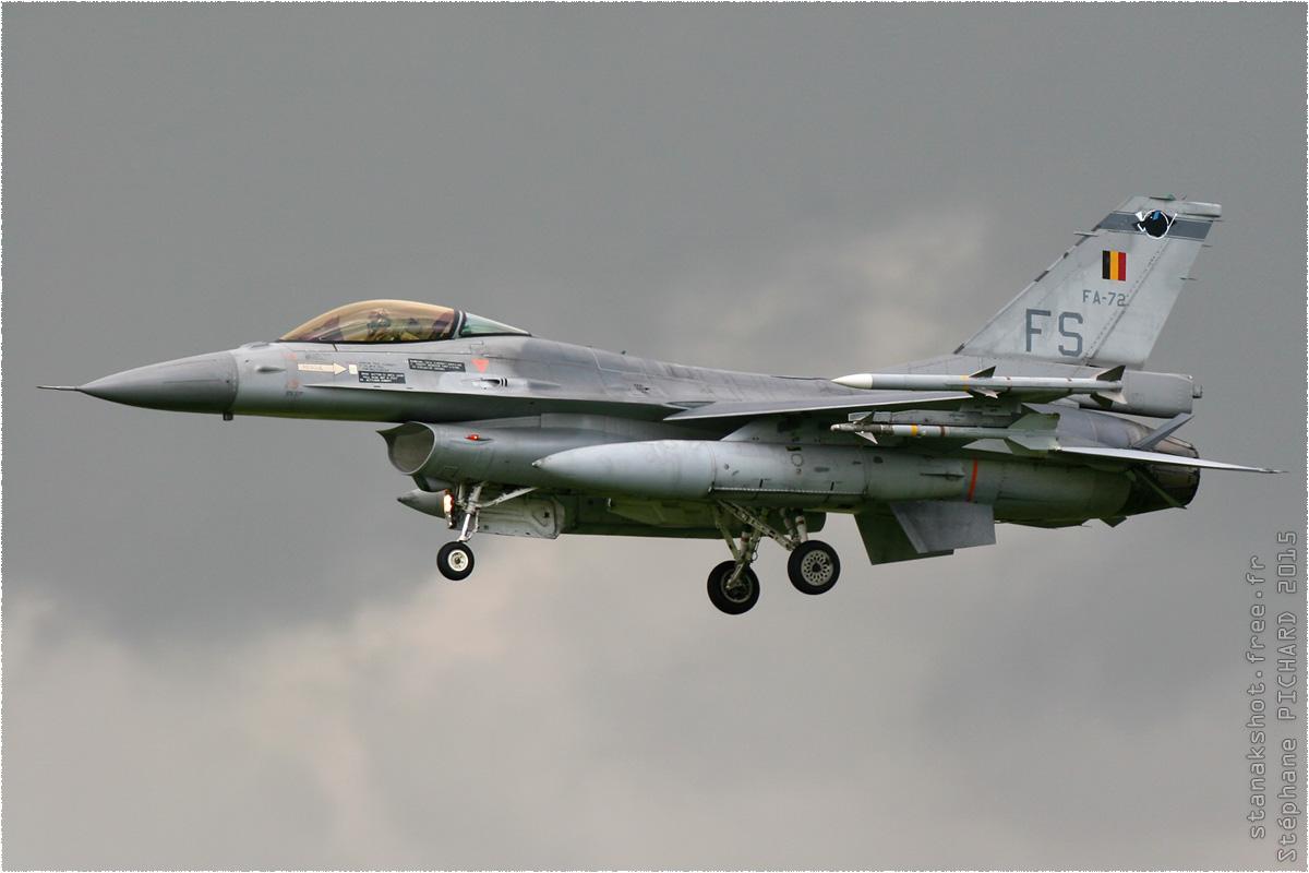 tof#1223_F-16_de la Force aérienne belge