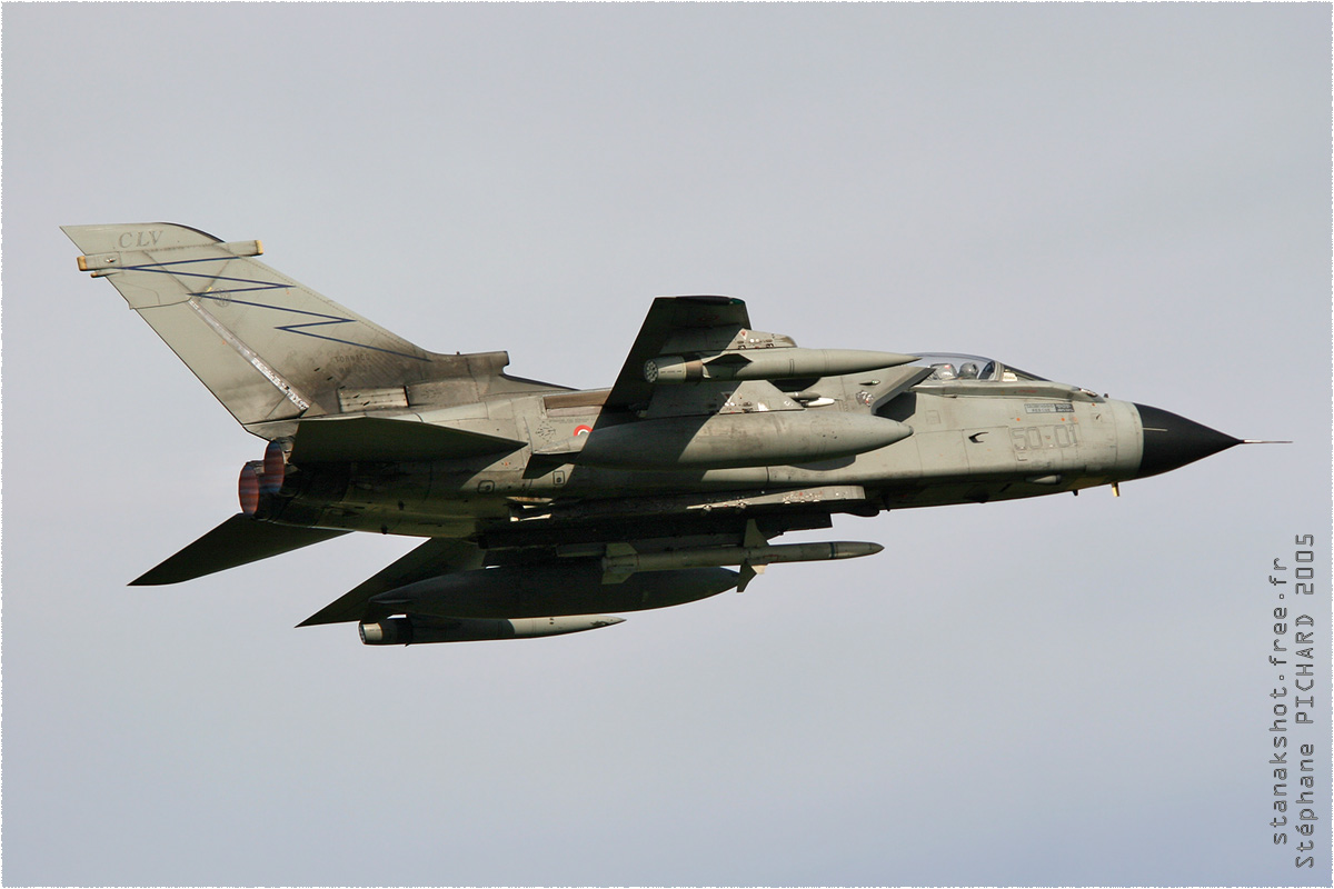 tof#1236_Tornado_de la Force aérienne italienne