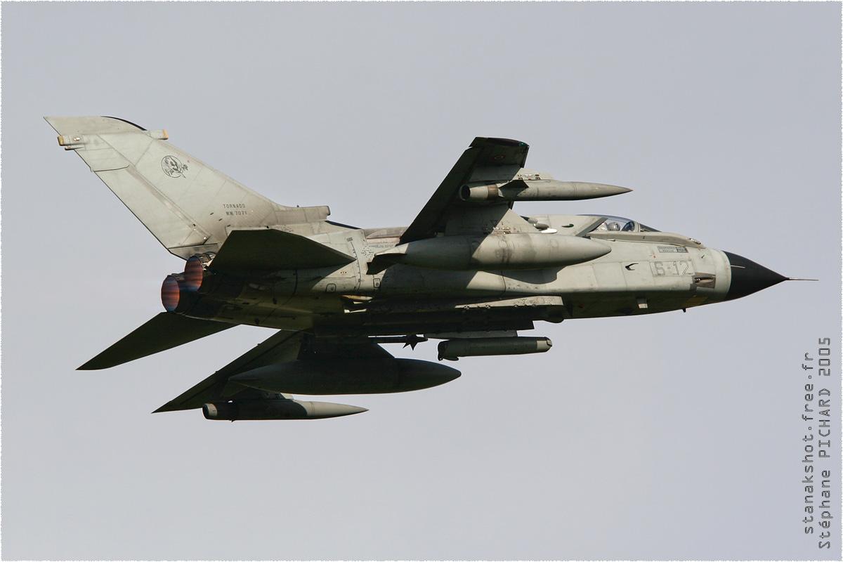 tof#1239_Tornado_de la Force aérienne italienne