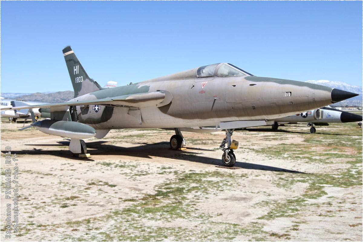 tof#1285_F-105_de l'US Air Force