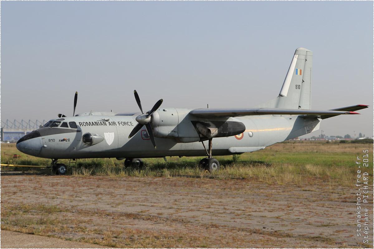 tof#1316_An-26_de la Force aérienne roumaine