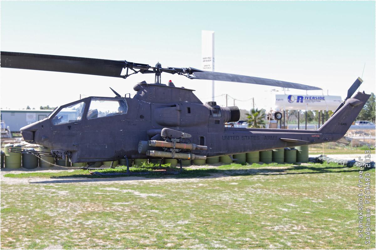 tof#1346_Cobra_de l'Armée de terre américaine