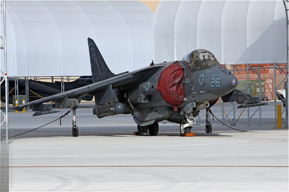 tof#1367_Harrier_du Corps des Marines américain