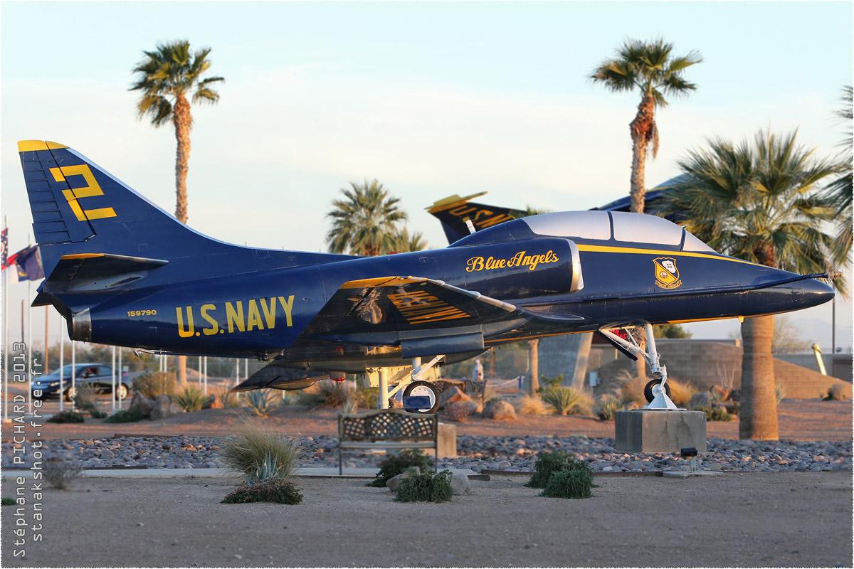 tof#1368_A-4_de la Marine américaine