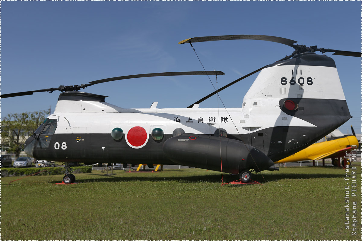 tof#1386_H-46_de la Marine japonaise