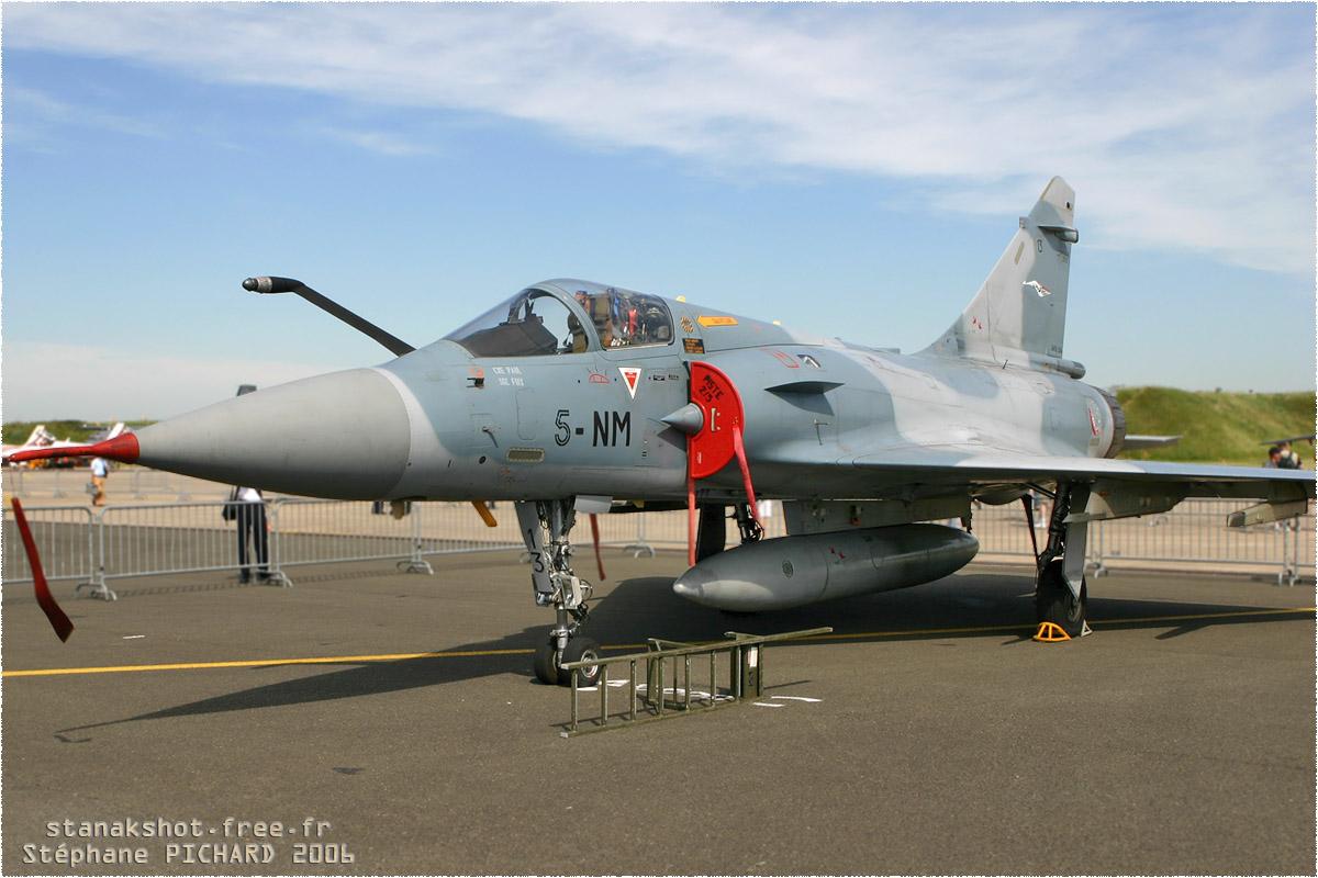 tof#1421_Mirage 2000_de l'Armée de l'Air
