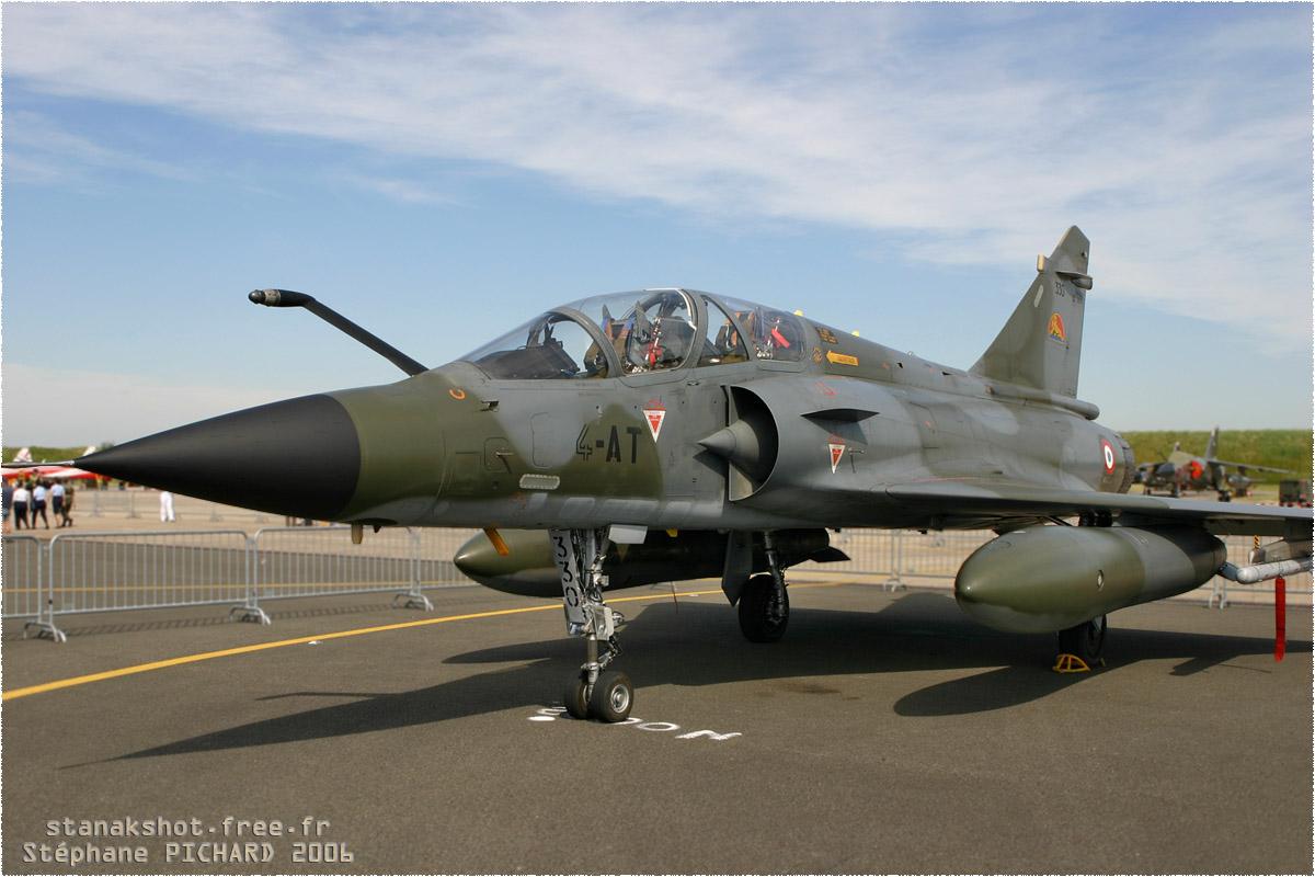 tof#1423_Mirage 2000_de l'Armée de l'Air
