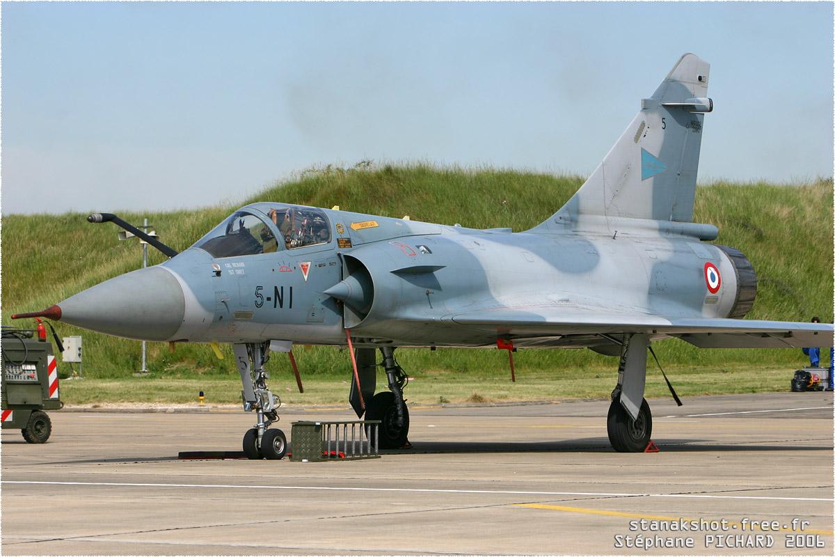 tof#1426_Mirage 2000_de l'Armée de l'Air
