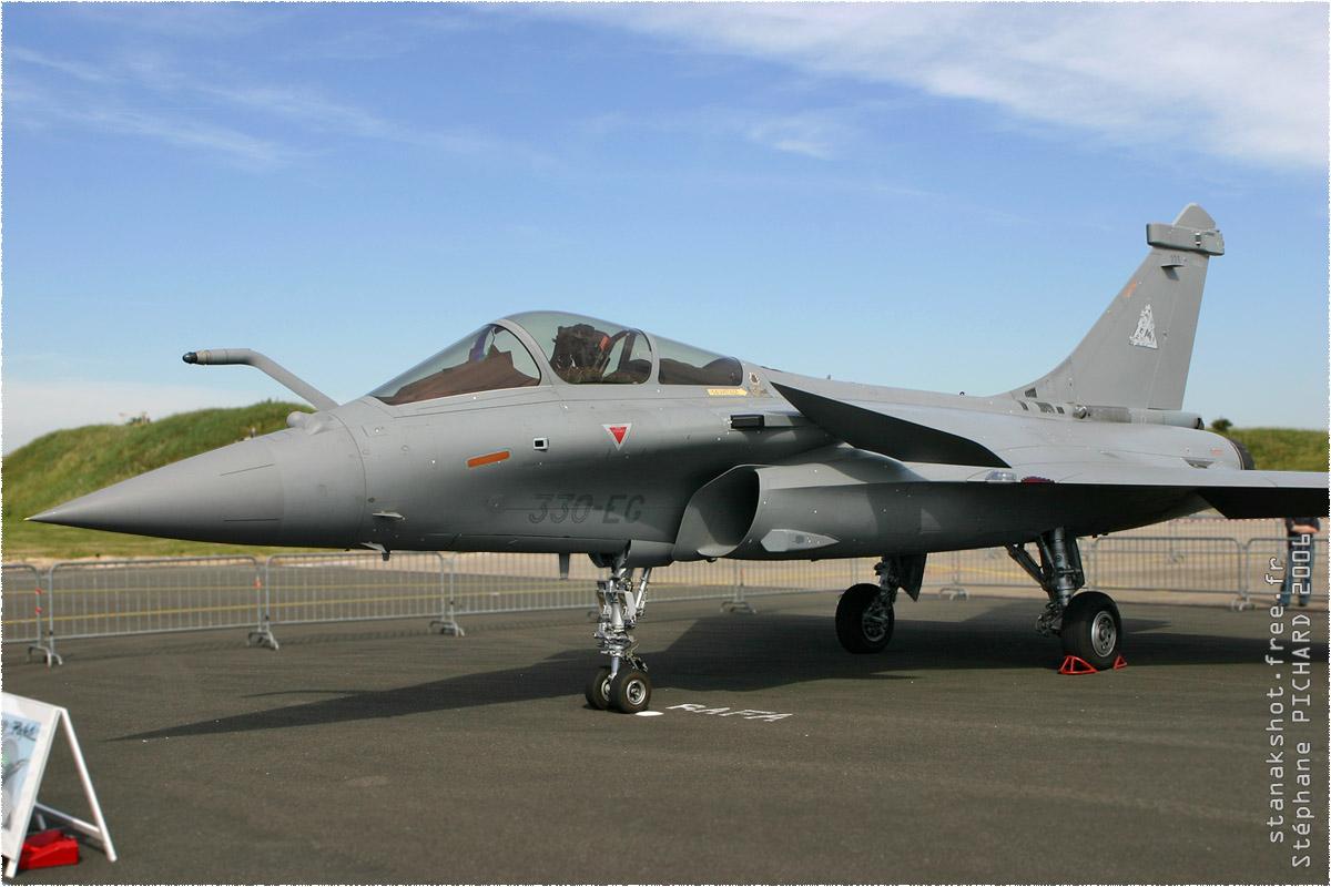 tof#1436_Rafale_de l'Armée de l'Air