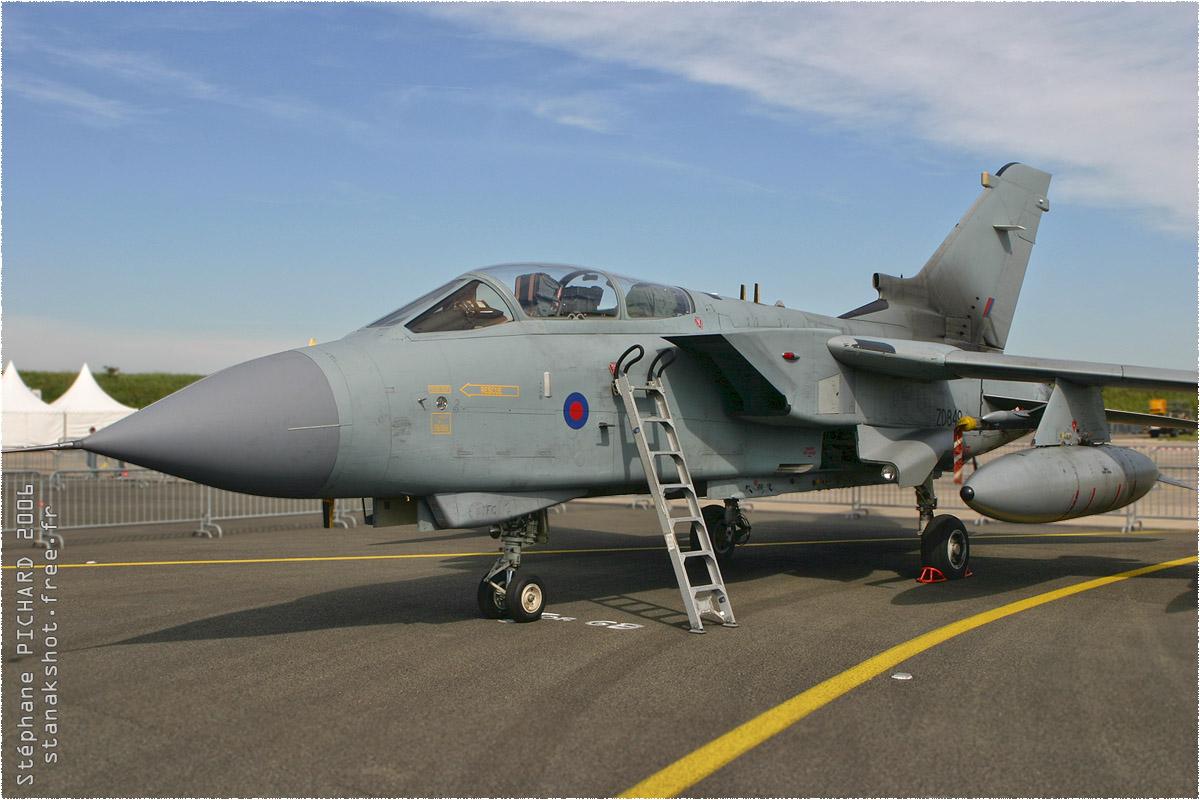 tof#1437_Tornado_de la Force aérienne royale britannique