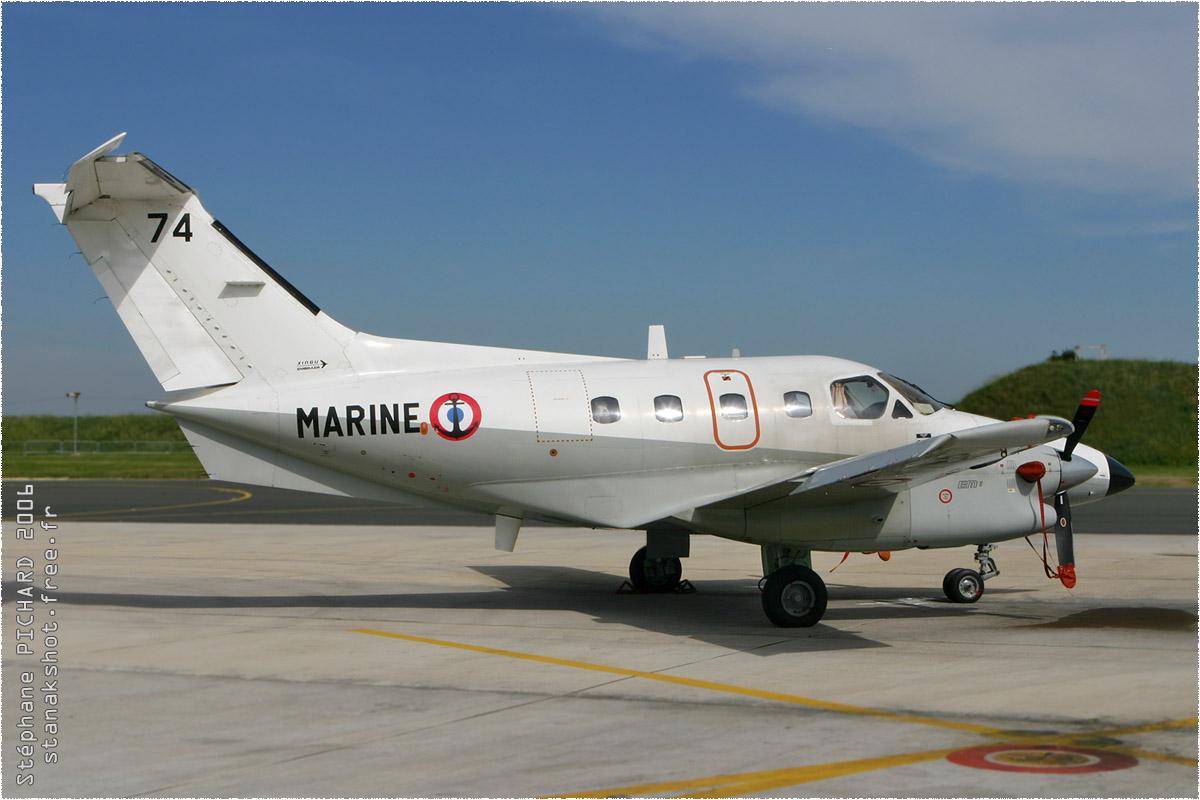 tof#1439_Xingu_de l'Aéronavale française