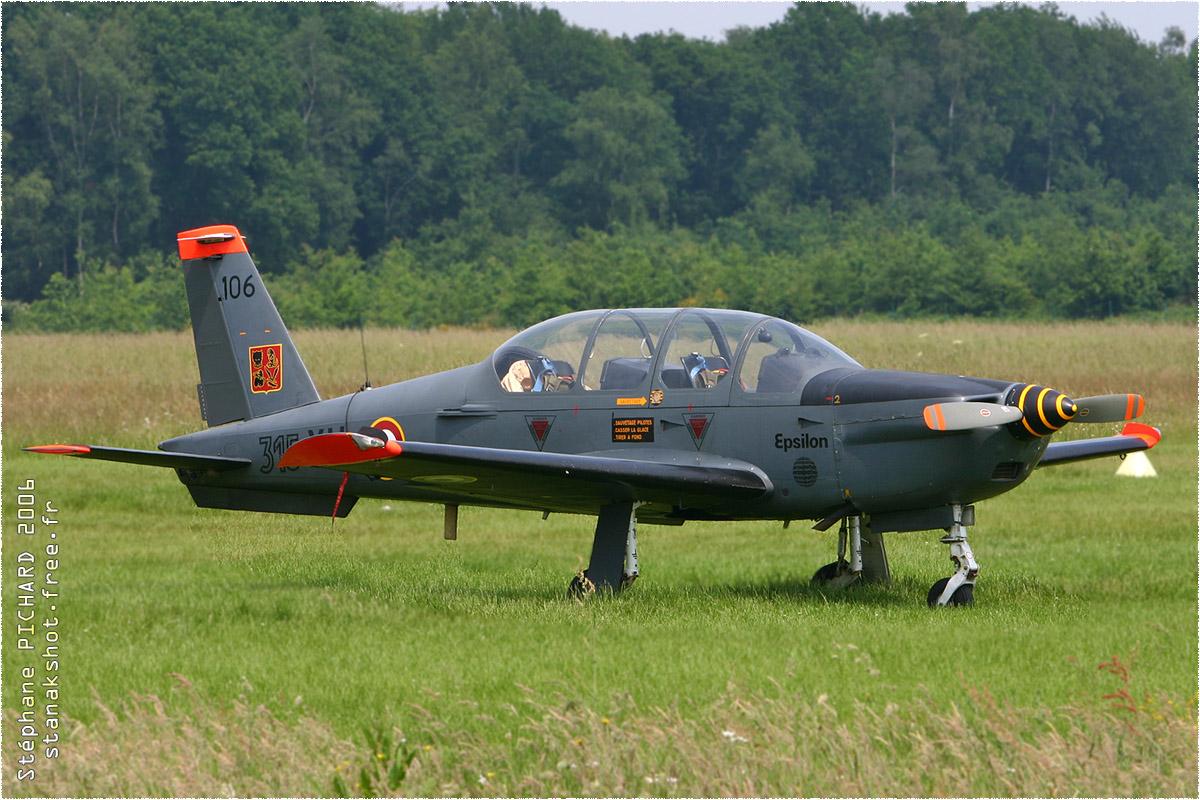 tof#1441_Epsilon_de l'Armée de l'Air française