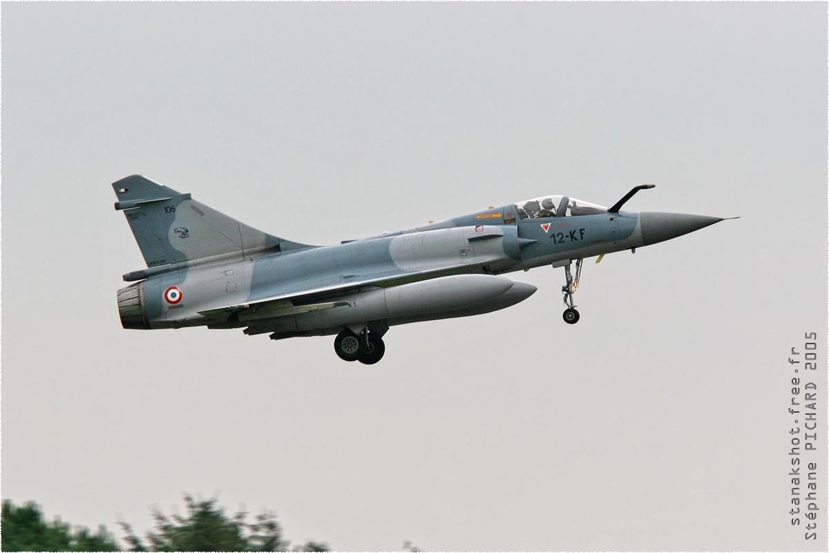 tof#1450_Mirage 2000_de l'Armée de l'Air